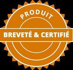 logo-brevete