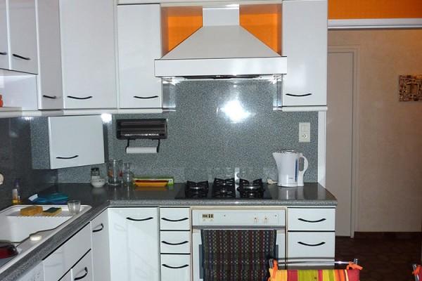 rénovation intérieur cuisine avant- solutions travaux rénovation